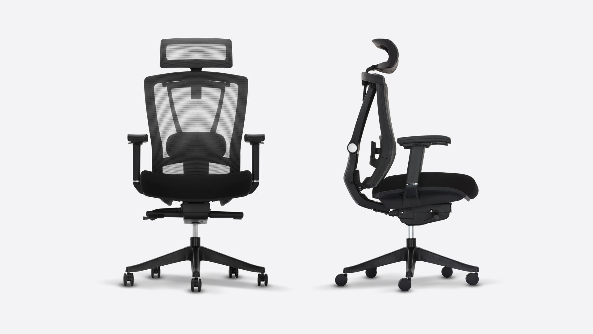 Ergonomic chair - office-chair-20.53