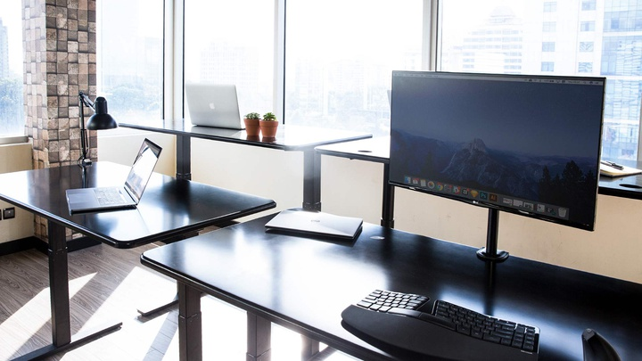 standing desk sd2-home-edition-2018-04-19-flexible