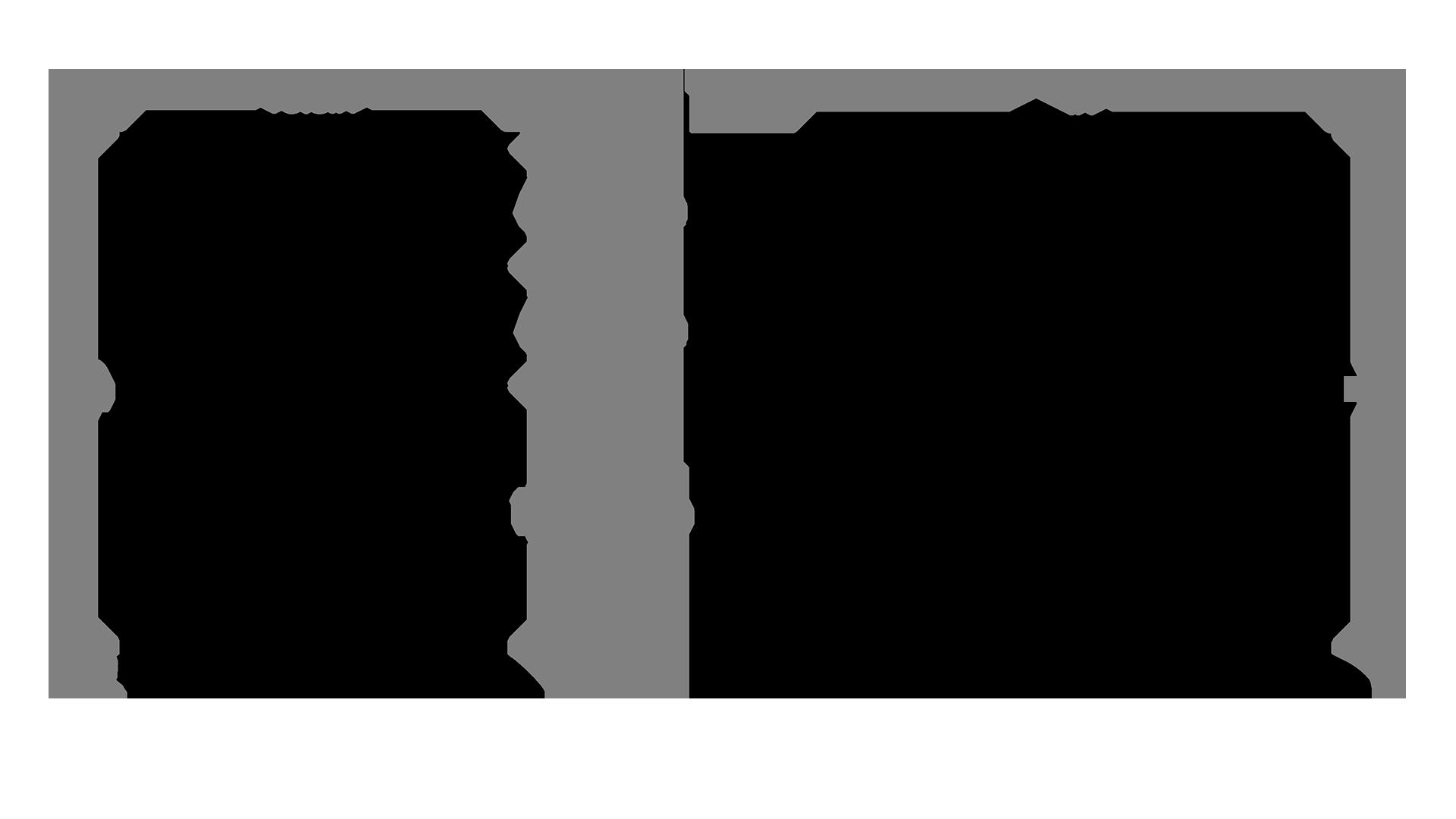 Filing Cabinet Dimensions Standingdesktopper Com