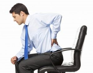 how to choose ergonomic chair for short person