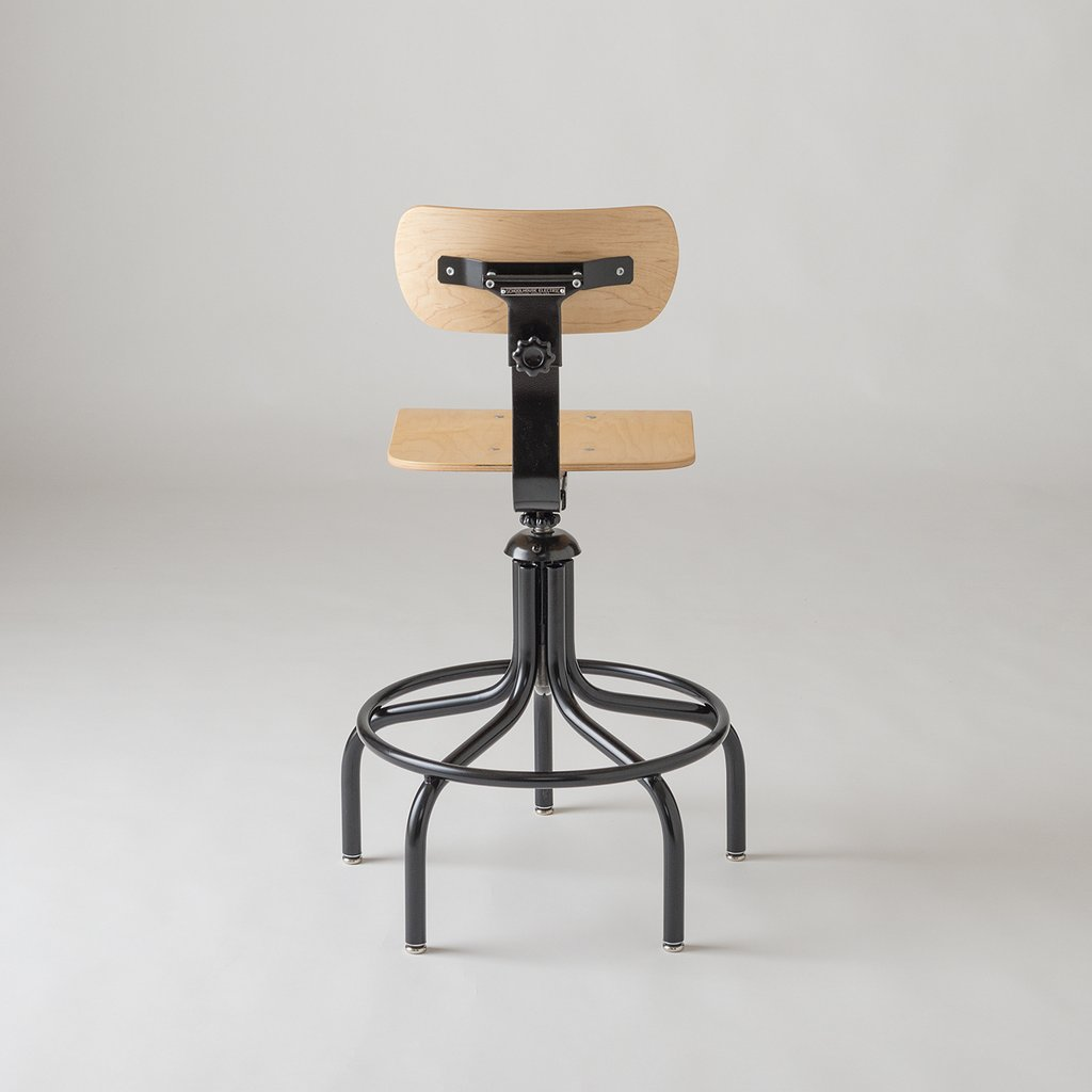 best Drafting Chair for standing desk