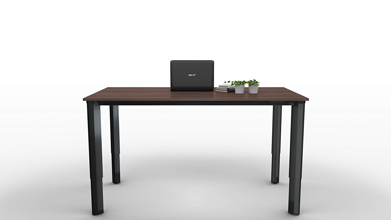 sit stand desk on amazon
