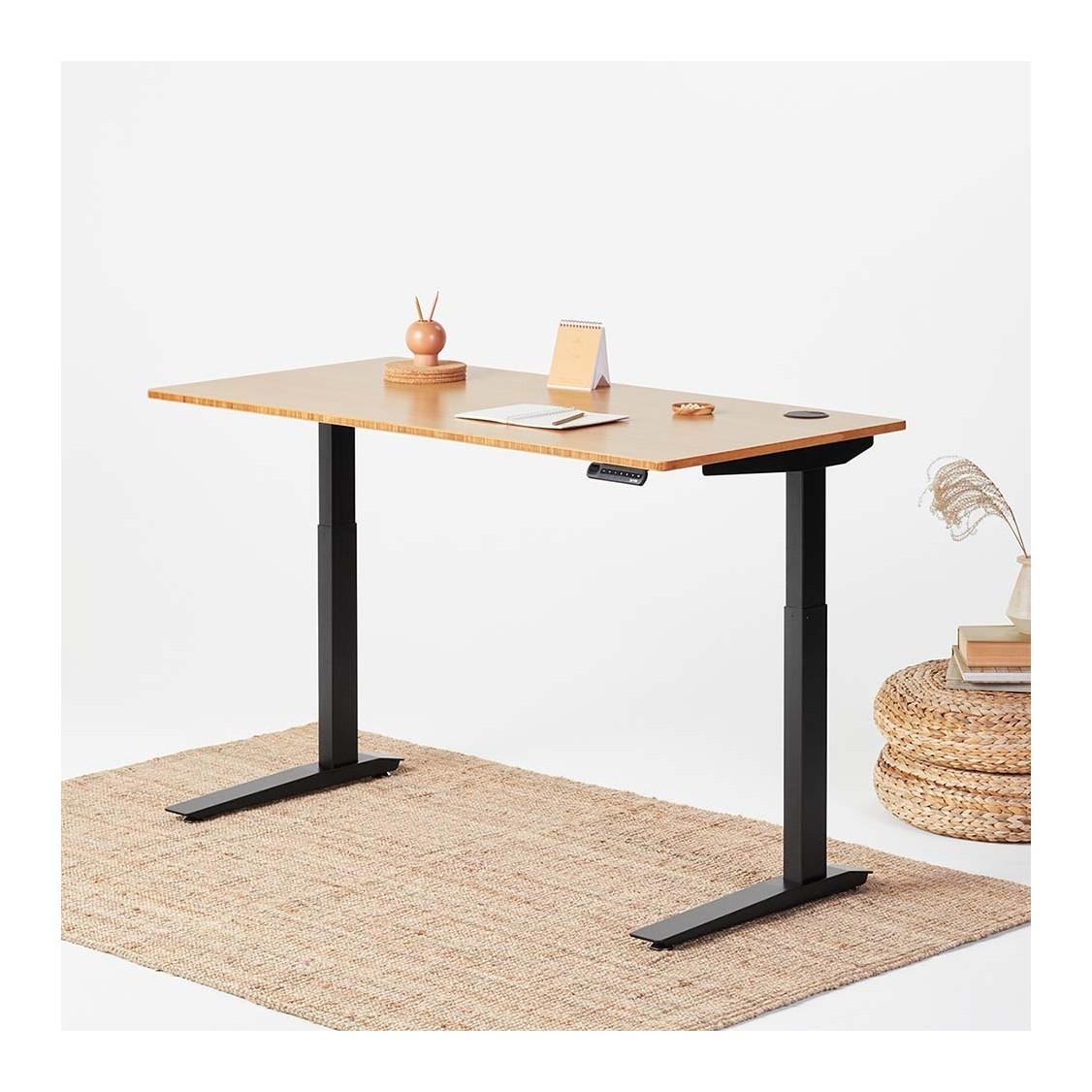 standing desk review and comparison fully varidesk vs autonomous. Black Bedroom Furniture Sets. Home Design Ideas