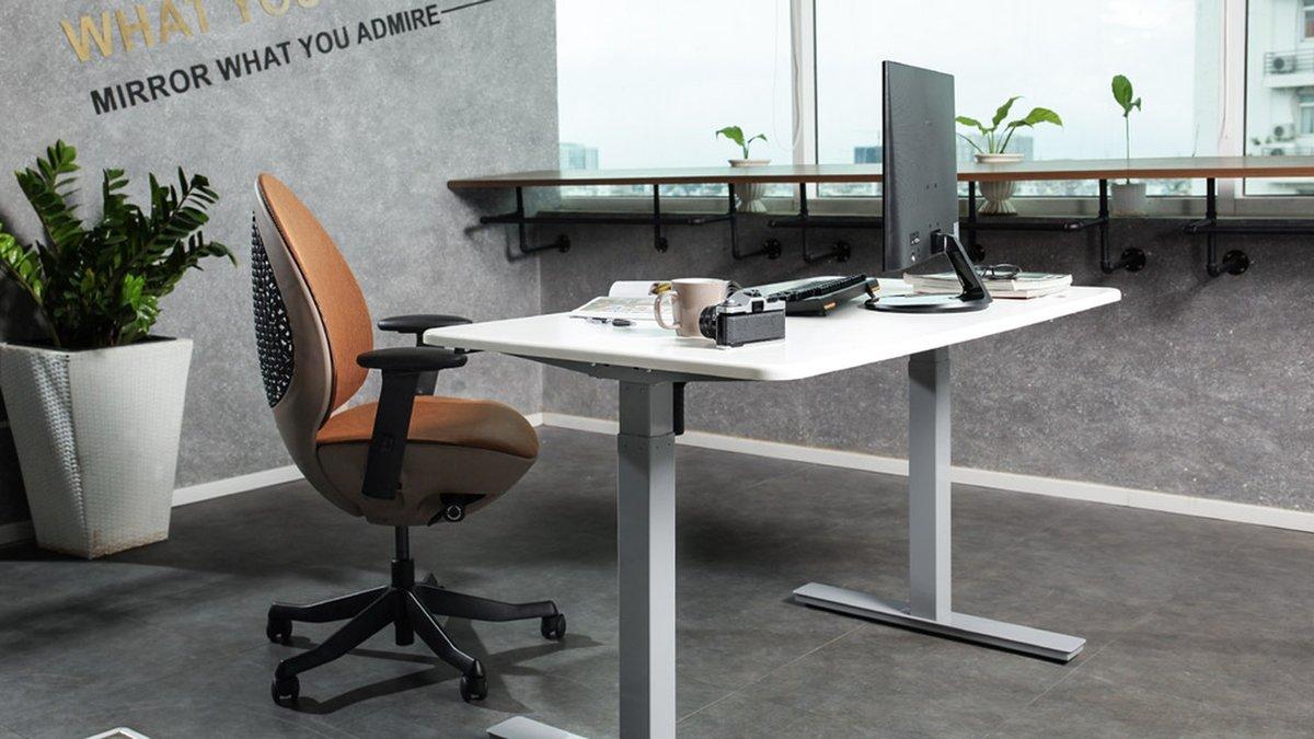 AvoChair vs Myochair Autonomous office chair review