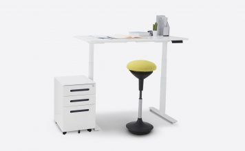 Standing Desk Topper Review Amp Tips Standingdesktopper