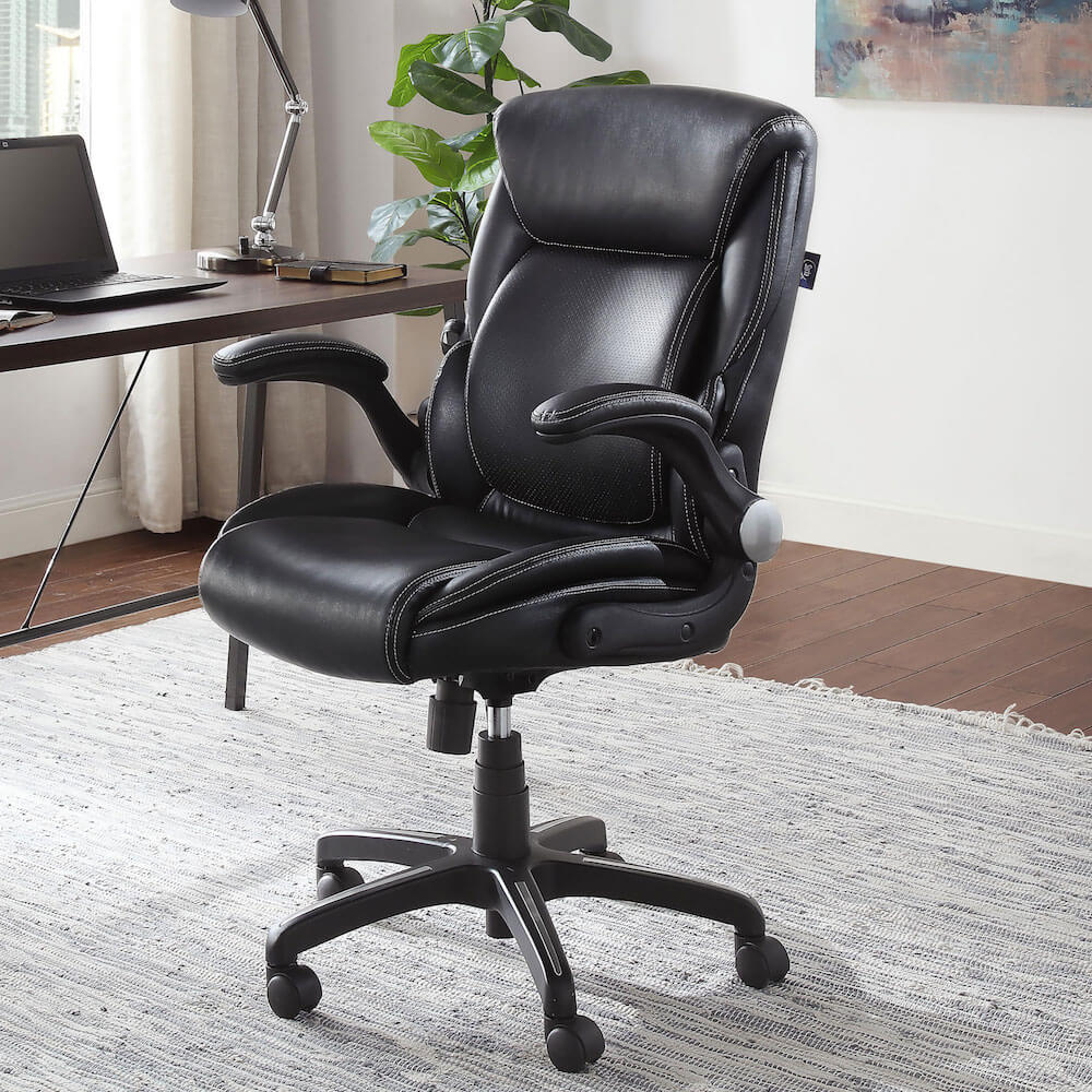 Top 21 Best Comfortable Computer Chairs For Long Hours 2020