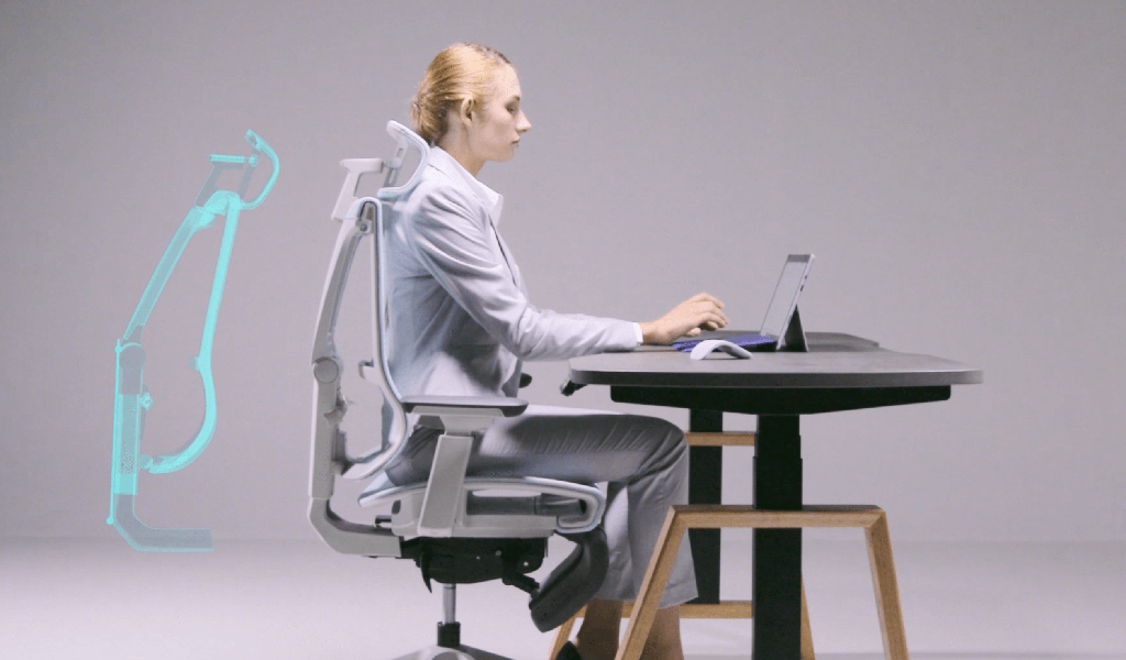 The Best 3 Office Chair that Reclines for Naps in 2019