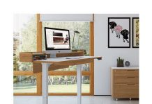 16 best stand up desk ideas for Work Space