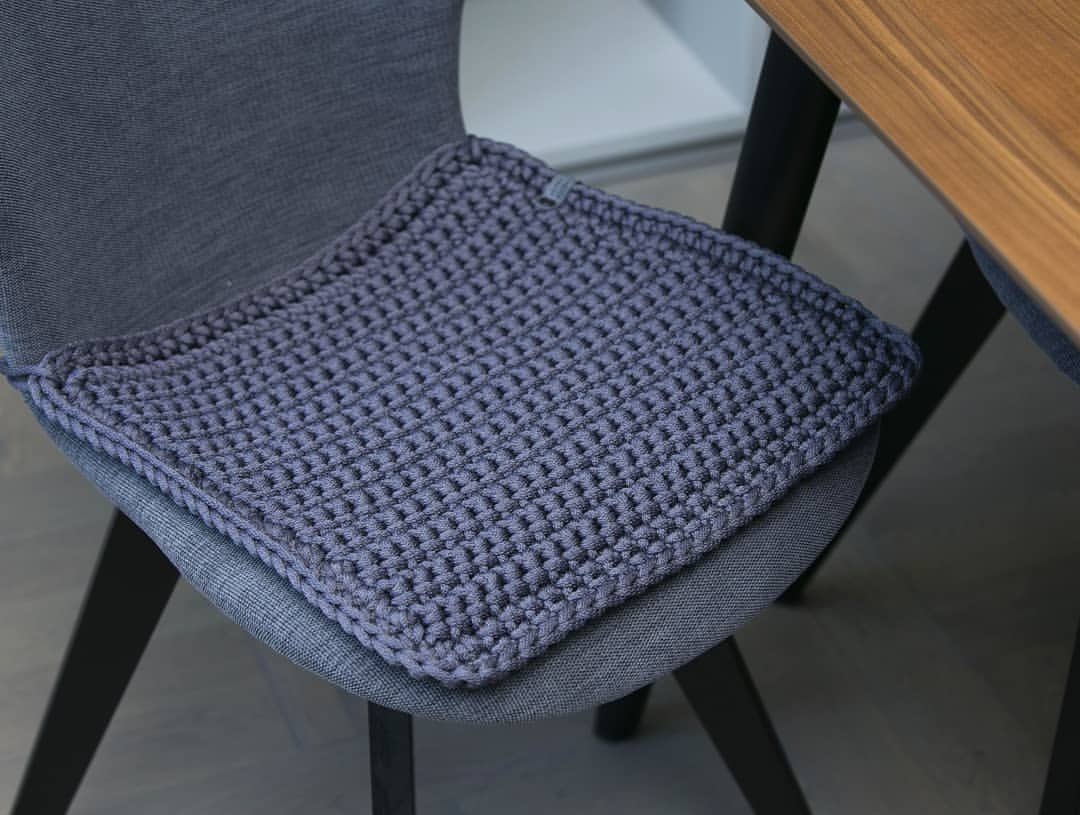 Popular Materials for a Great Chair Mat