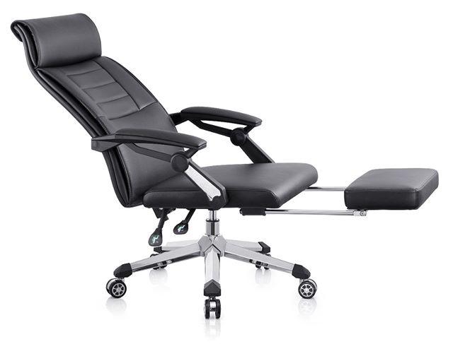 Tilt Mechanism with reclining office chair