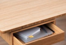 Jarvis vs Uplift: Who Has a Better Desk Drawer for your Office?