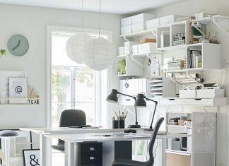Standing Desk Topper Review Amp Tips Standing Desk Topper