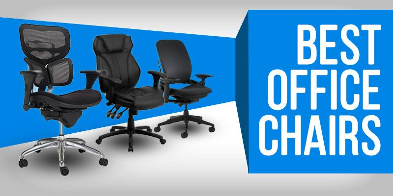Work pro mesh chair for long hours