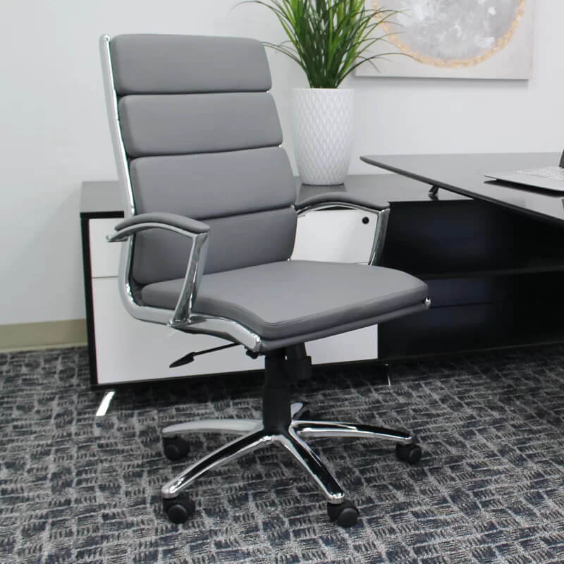 HEINRIKE-CARESSOFT-PLUS-CONFERENCE-CHAIR