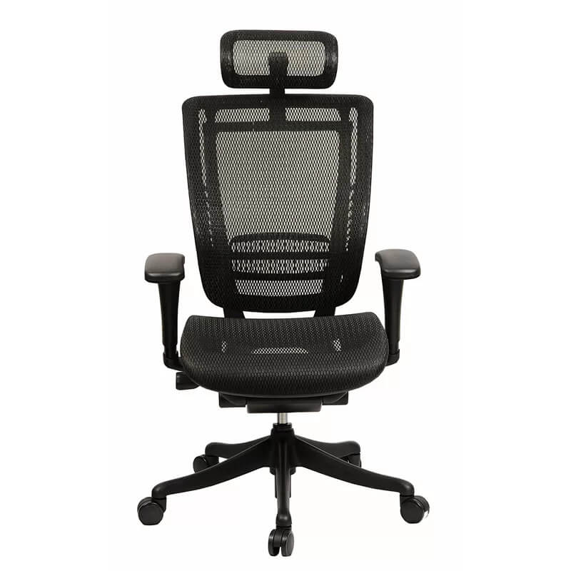 XL-Ergonomic-Mesh-Task-Chair review