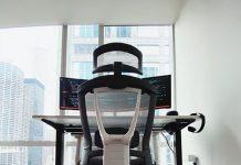 Best standing desk exercises standingdesktopper