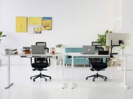 best standing desk 2020 review by Experts from Standingdesktopper