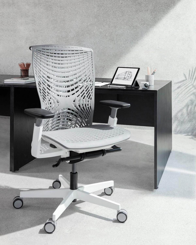 Kinn office chair review 2020