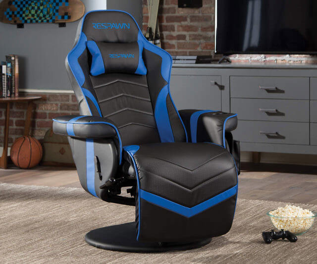 Respawn 900 gaming chair review