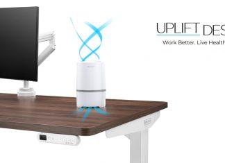Varidesk ProDesk 60 vs Uplift V2 Standing Desk- Which is For You