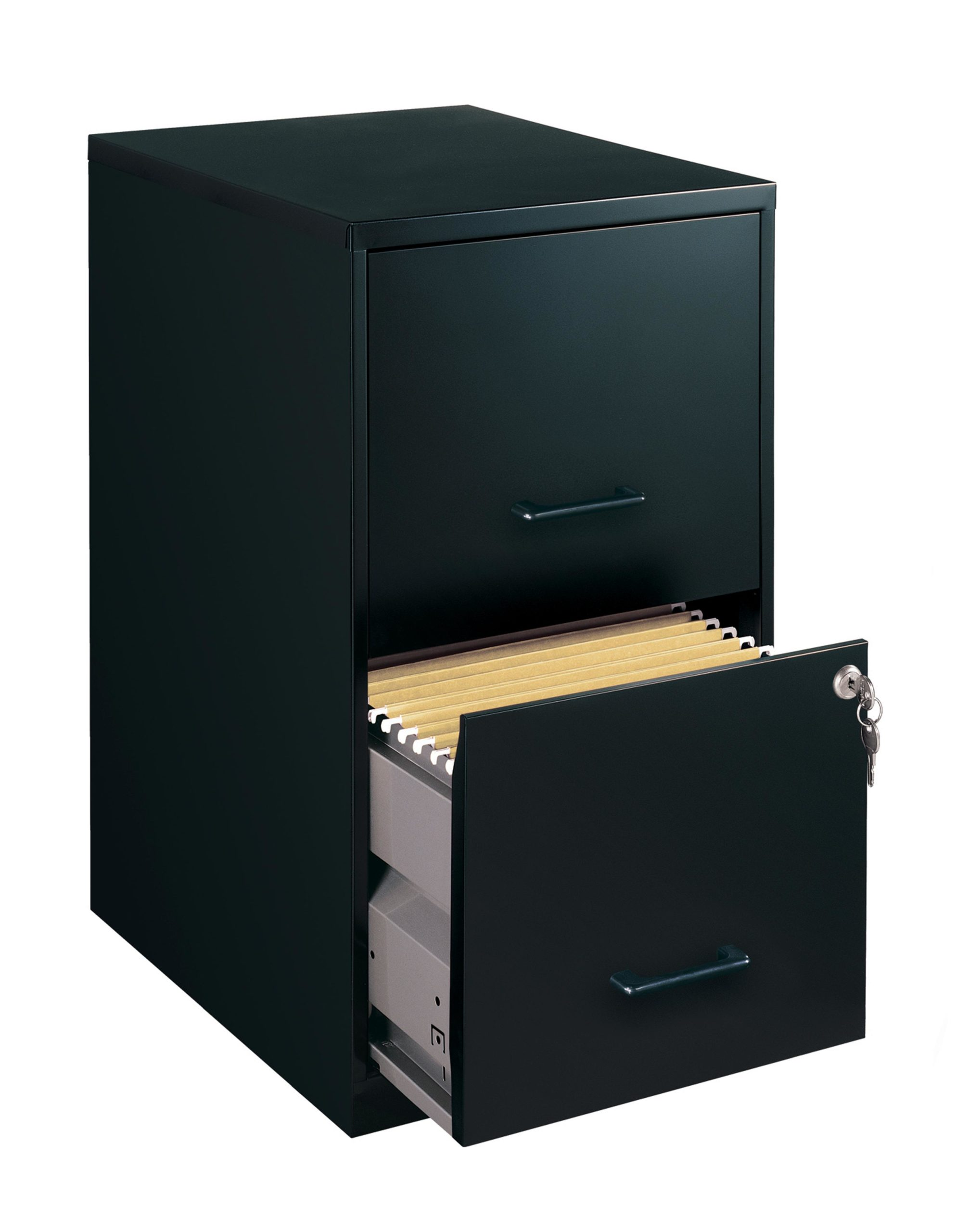 Space Solutions 18 drawer