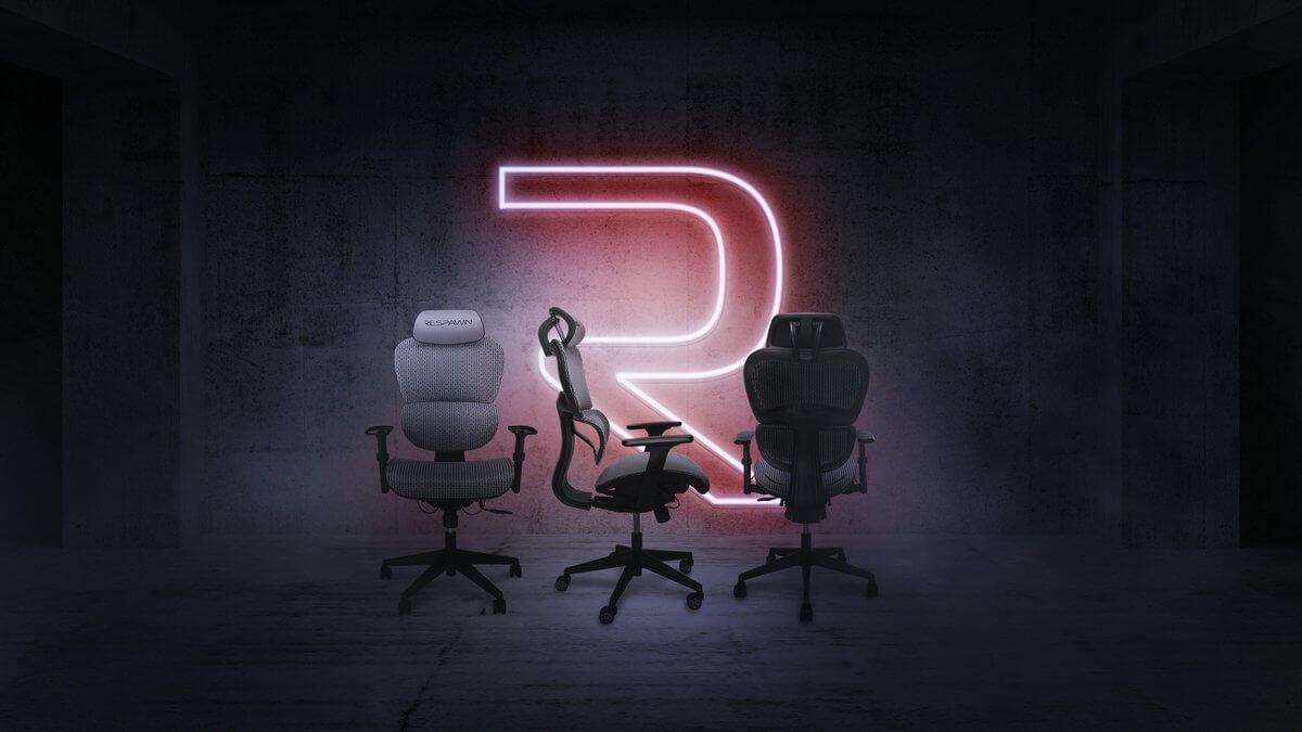 Office Chair under 300