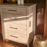 Best Wooden Lateral File Cabinets review