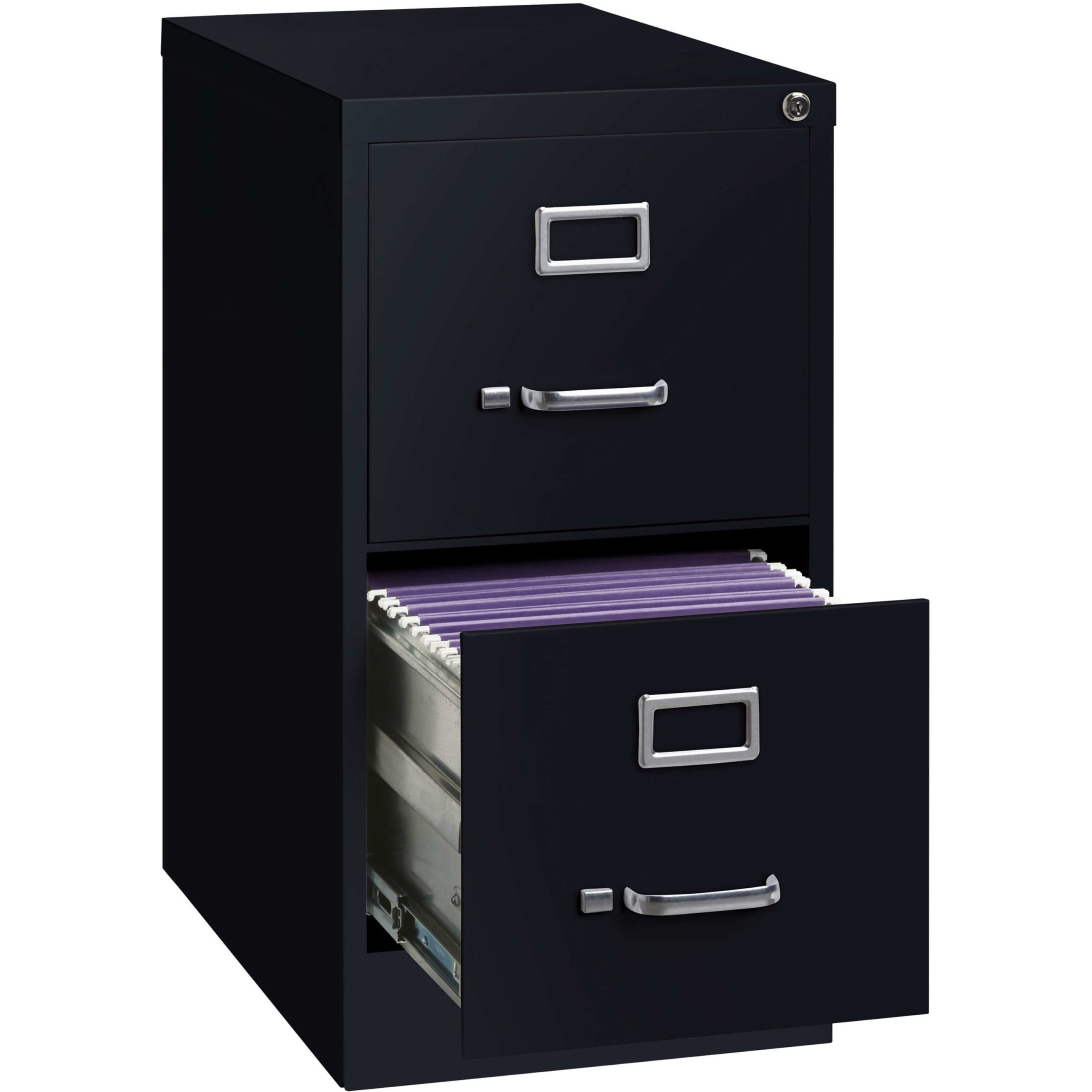 Lorell vertical Filing Cabinet review
