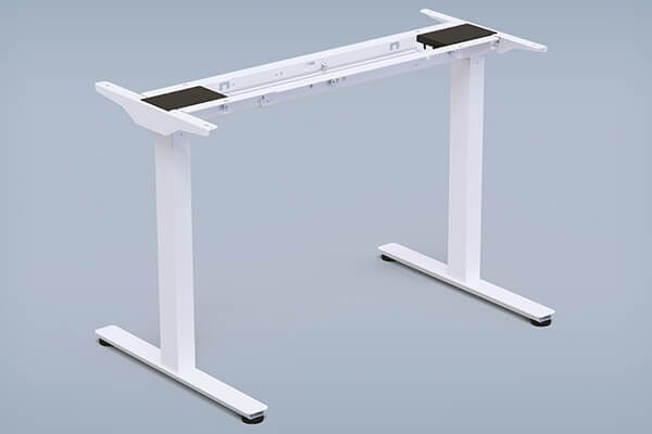 iMovr Studio 470 Electric Standing desk Frame