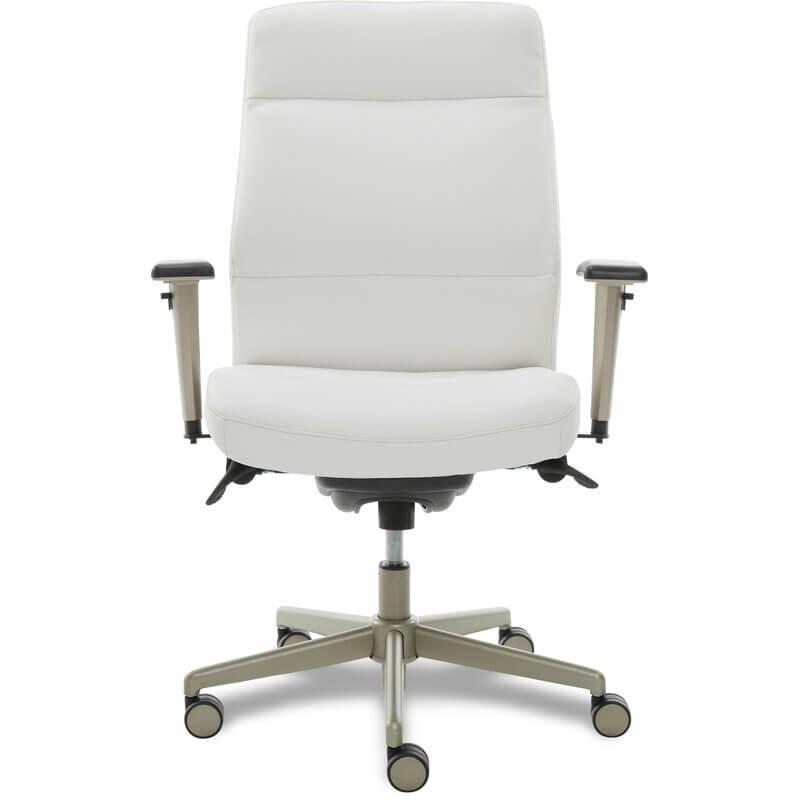La-Z boy Baylor office chair