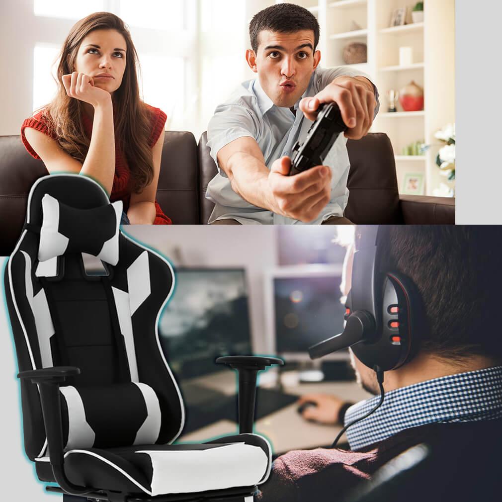 bestoffice gaming chair