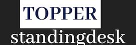 Standingdesktopper