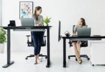 PrimeCables vs VIVO desk compare