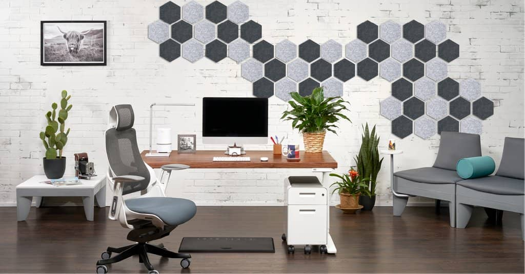 best standing desk frame